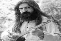 موسیقی سنتی ایران به توجه و نگاه ویژه مسئولین نیازمند است