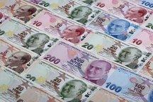 جنگ علیه ترکیه با سلاح ارزی