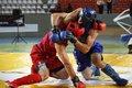 سه کرمانی به مسابقات جام جهانی اواسپرت دعوت شدند