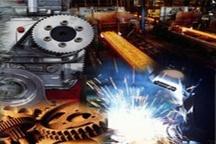 رتبه نخست یزد در سرانه احداث واحدهای صنعتی  سرمایههای خرد بانوان موجب رونق اقتصادی و اشتغالزایی میشود