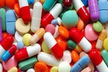 رفع کمبودهای دارویی در حال پیگیری است