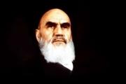 بزرگداشت رحلت امام راحل(ره) در جهان، اوج قدرت یک رهبر مردمی است