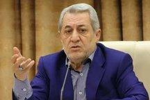همدان رویداد 2018 ویترین شایسته ایران باشد