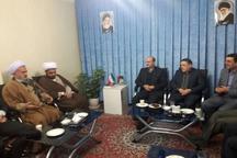 استاندار قزوین: توسعه به خواست مردم بستگی دارد