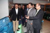 مرکز تحقیق و توسعه صنعت بسته بندی در قزوین راه اندازی می شود