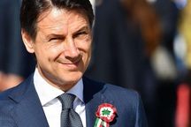 ادعای روزنامه ایتالیایی: اعلام آمادگی نخست وزیر ایتالیا برای وساطت بین آمریکا و ایران