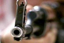 اختلاف خانوادگی منجر به قتل هفت نفر در دزفول شد