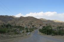 نماینده مجلس: روند مهاجرت از روستاهای خراسان جنوبی افزایشی است