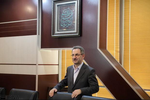 استاندار تهران: نقاط آسیب پذیری ما روددره هاست