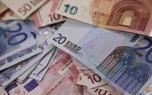 جزئیات گم شدن یک میلیارد یورو ارز دولتی/ نامه واعظی به چهار وزیر