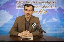 توسعه مناطق مرزی و محروم از دستاوردهای انقلاب اسلامی است