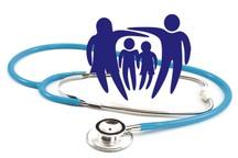 حدود 39 میلیون ایرانی زیر پوشش بیمه سلامت هستند