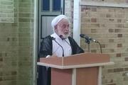 دولت در کنار ملت فاجعه زلزله کرمانشاه را به حماسه تبدیل کردند