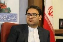 افزایش۴۳ درصدی بودجه شهرداری زنجان