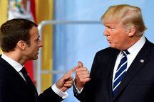 مقام ارشد اتحادیه اروپا توضیح داد: آخرین وضعیت رایزنیهای آمریکا-اروپا درباره برجام