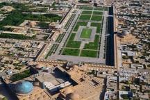 رسانه ها و سمن ها، میراث فرهنگی اصفهان را در اجرای طرحها کمک کنند