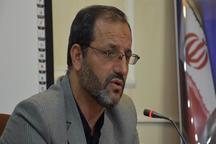 اجرای حکم تخریب 18 واحد ویلای غیرمجاز در ساوجبلاغ