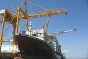 ۱۰ میلیارد دلار از حجم واردات کشور تا دو سالآینده کاهش مییابد