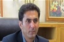 48 طرح ملی عمرانی در استان اردبیل در دست  اجراست