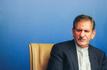 توصیه معاون اول رئیس جمهوری به مدعیان تبعیت از رهبری