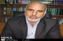 612 نفر در انتخابات شوراهای شهر و روستای پلدختر ثبت نام کردند