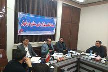 توزیع ۴۵ تن شکر دولتی بین عزاداران حسینی در دزفول آغاز شد