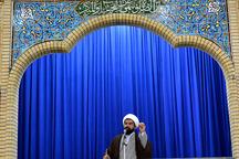دشمن با جنگ اقتصادی در صدد ضربه زدن به نظام و ملت ایران است
