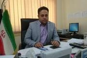 349 داوطلب انتخابات شورای شهر و روستای شهرستان خرمشهر تایید صلاحیت شدند
