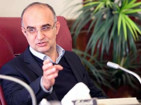 معاون استاندار کرمانشاه: منطقه ویژه اقتصادی اورامانات برای کل استان تاثیرگذار است