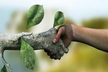 مسائل محیط زیست نخستین چالش کره زمین است