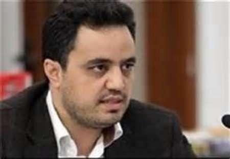 انتقاد عضو شورای شهر مشهد از کمرنگ شدن نقش نظارتی این شورا