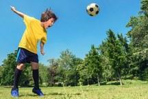 دوره مربیگری بازی و ورزش کودکان کشور در همدان دایر شد