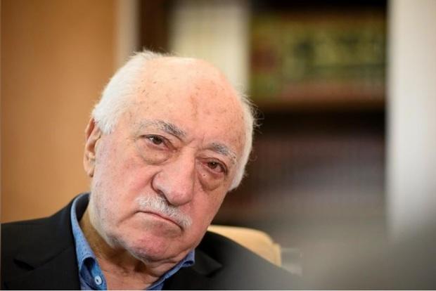 ادامه بازداشت مخالفان در ترکیه؛ صدور دستگیری 223 نظامی