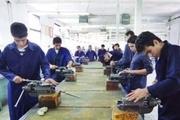 39 هزار نفر دربوشهر آموزش های  مهارتی را فراگرفتند
