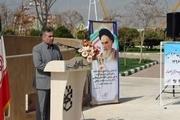 فرماندار شاهین شهر و میمه بر برگزاری باشکوه انتخابات در این شهرستان تاکید کرد