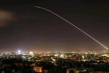 آمریکا نمیخواست با روسیه و ایران درگیر شود /سعودیها پول حمله به سوریه را تقبل کردند