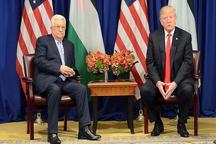 آمریکا پیشنهاد رشوه میلیاردی به فلسطینی ها داد