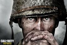 بازی Call of Duty: WWII معرفی شد / پیوند دوباره ندای وظیفه و جنگ جهانی