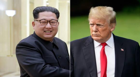 احتمال موفقیت دیدار سران آمریکا و کره شمالی کم است/ کیم جونگ اون باید به نصحیت ایرانی ها گوش دهد