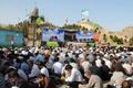 مراسم دعای عرفه در 19 نقطه سیستان و بلوچستان برگزار می شود