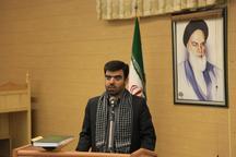 53 هزار فقره پرونده پارسال در شوراهای حل اختلاف استان یزد مختومه شد
