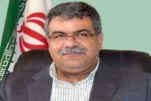 شهردار: دفتر تسهیل گری در کرمانشاه راه اندازی می شود