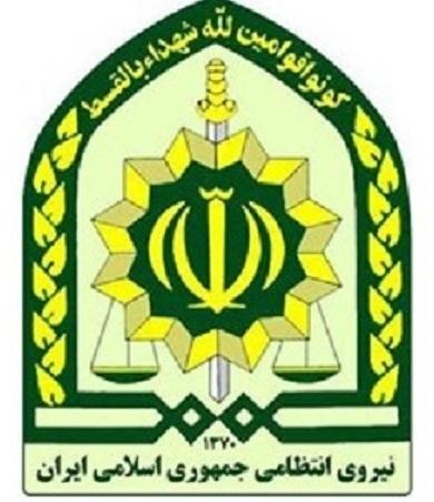 سارقان بینالمللی در یاسوج دستگیر شدند