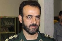 2000 برنامه ویژه هفته دفاع مقدس در استان تهران اجرا می شود