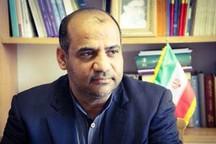 بوشهر میزبان افتتاحیه هفته کتاب جمهوری اسلامی  اختصاص 40 میلیارد ریال برای حمایت از مولفان و نویسندگان