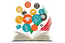 رشد علمی کشور در گرو رونق پژوهشمحوری در مدارس