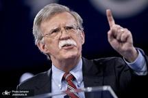تلاش تندروهای تیم ترامپ برای ارائه گزارش های اغراق آمیز درباره تهدید ایران
