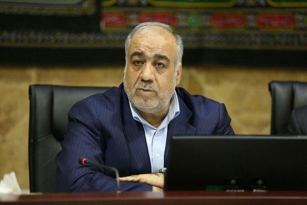 ایران پیروز برجام بود