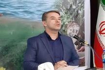 کشاورزی در آذربایجان غربی تعطیلی نمی پذیرد
