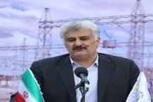 بهره مندی از پاداش وزارت نیرو با مدیریت مصرف برق
